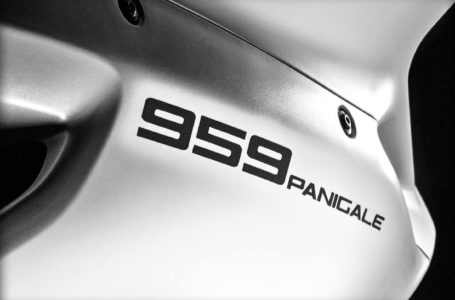Ducati 959 Panigale, Review and Price