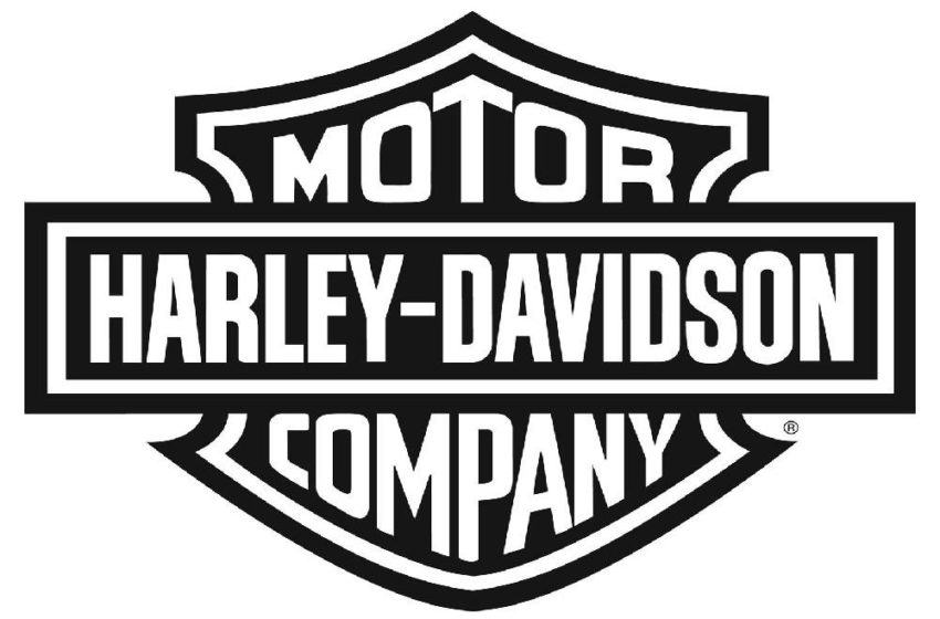 Price List of Harley Davidson Motorcycles after cut in import duty