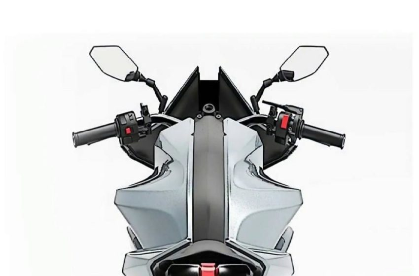 First Ever Electric Superbike to be launch by Emflux Motors