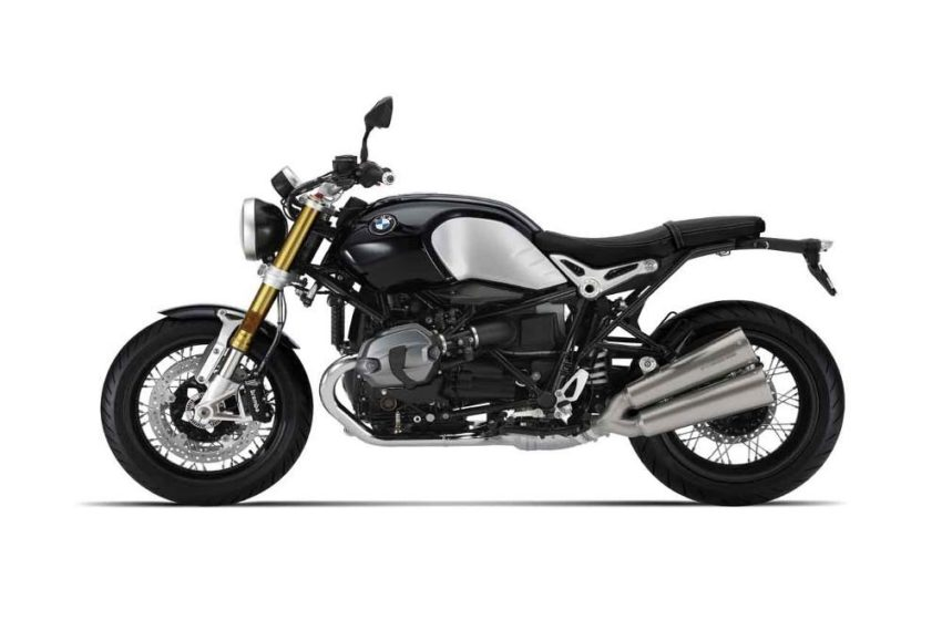 BMW Motorrad India slashes prices after cut in import duty