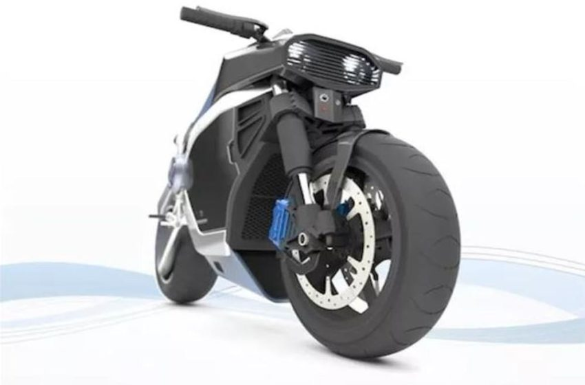 News : Honda, Yamaha, Kawasaki and Suzuki to collaborate to improve electric bike norms