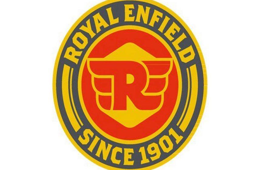 "Juggernaut called as ""Royal Enfield"""