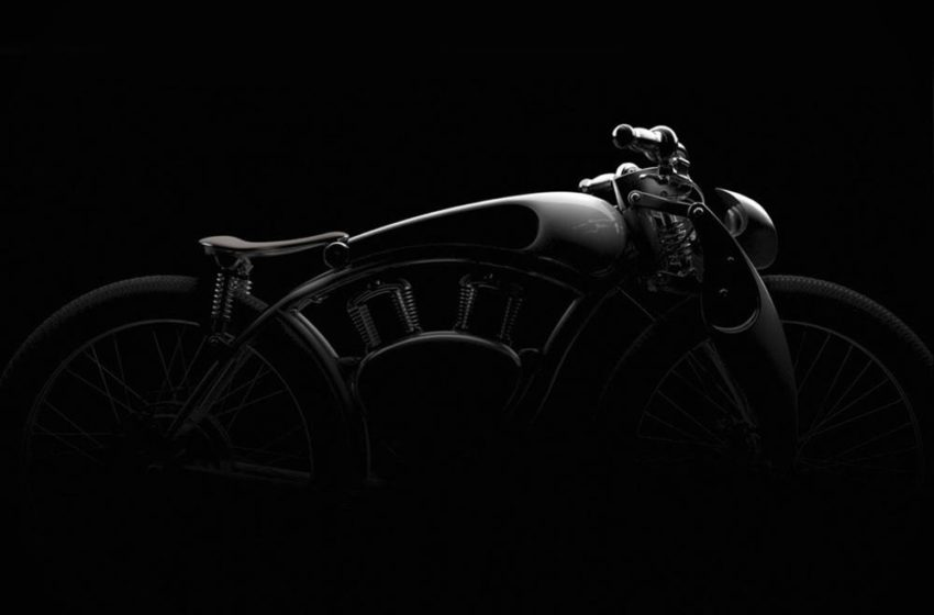 Munro-Motor-2.0-Electric-Bike-8