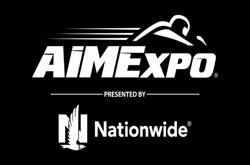 American International Motorcycle Expo 2018