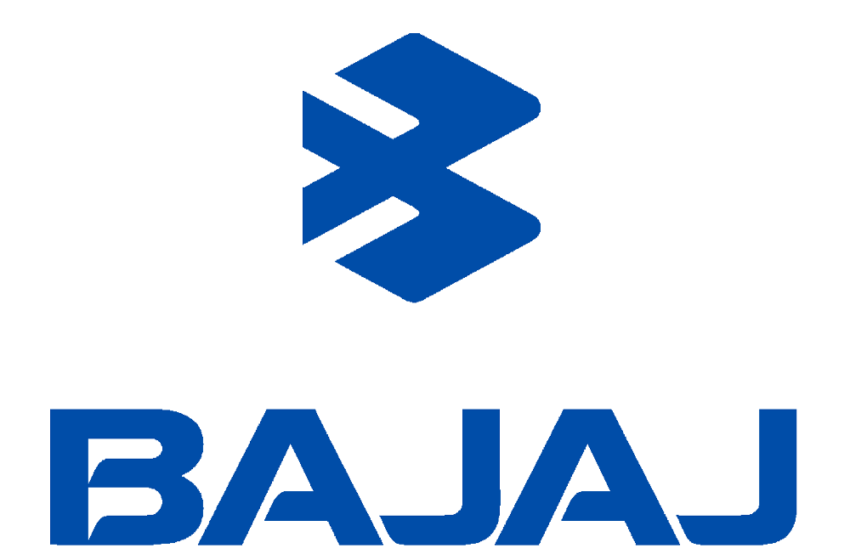 Bajaj Auto profit goes up by 5 % in Q2