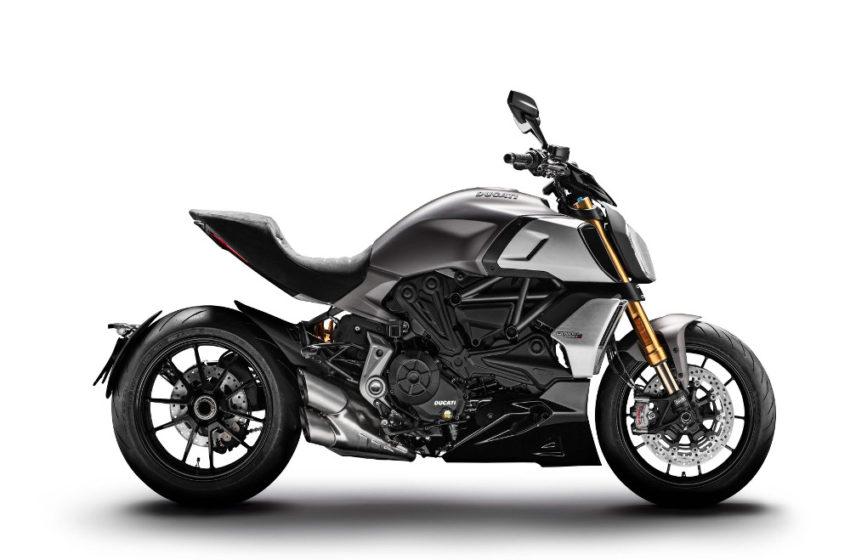 2019-Ducati-Diavel-1260-S 1