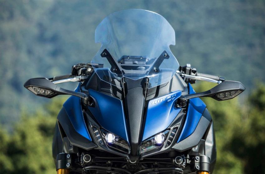 2019-Yamaha-Niken-GT