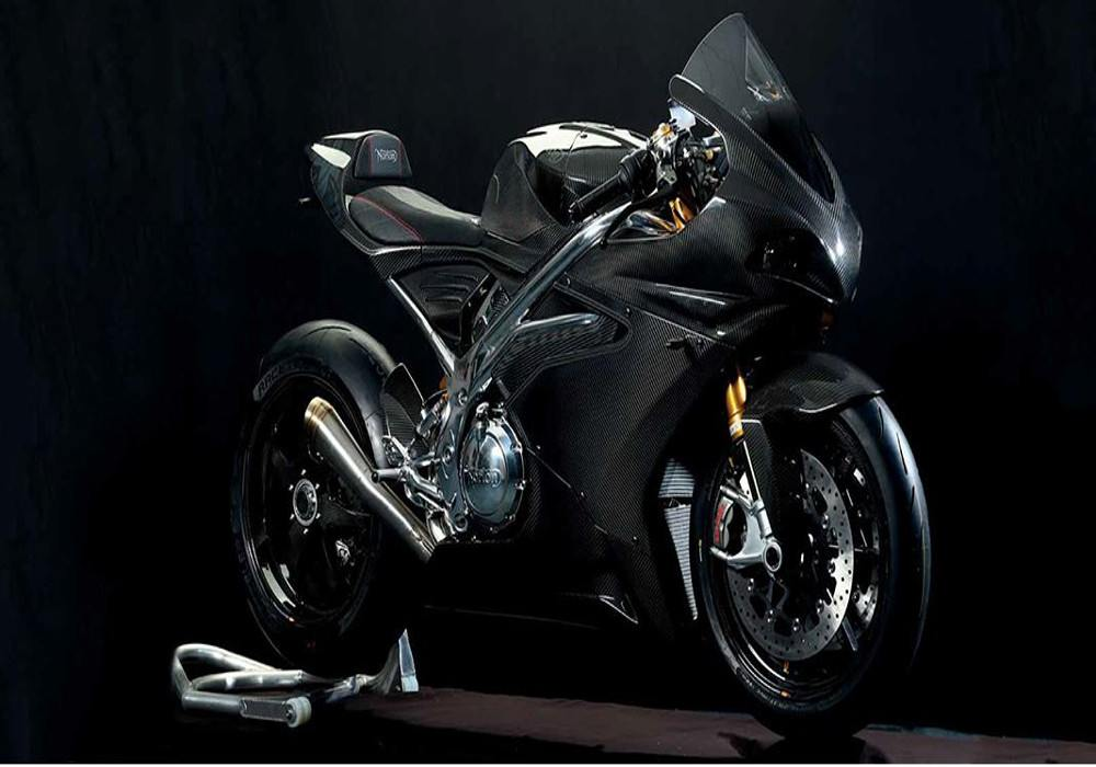 Norton V4 RR_New