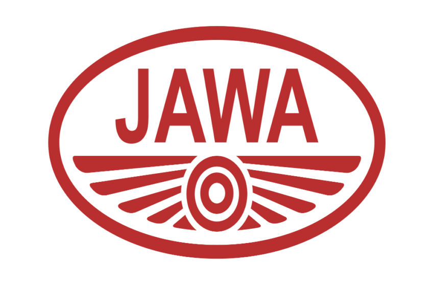 Jawa unveils three models in India