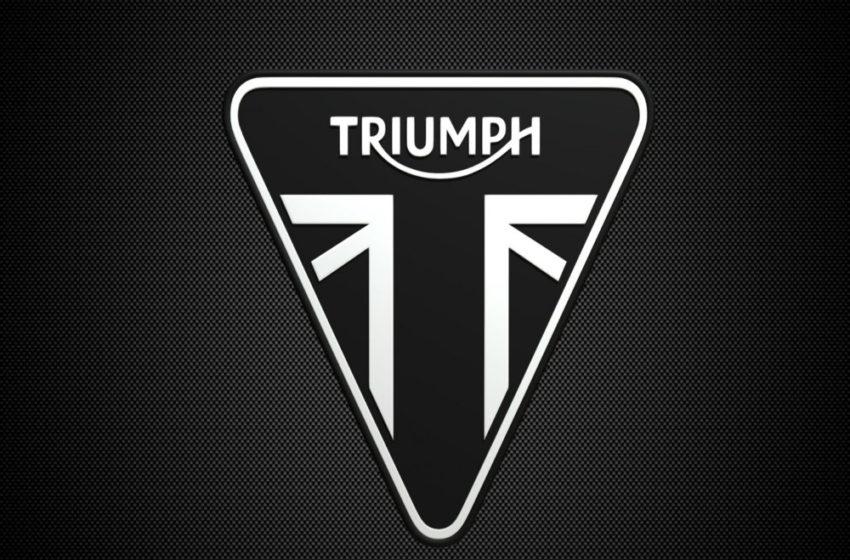 triumph_motorcycles_logo