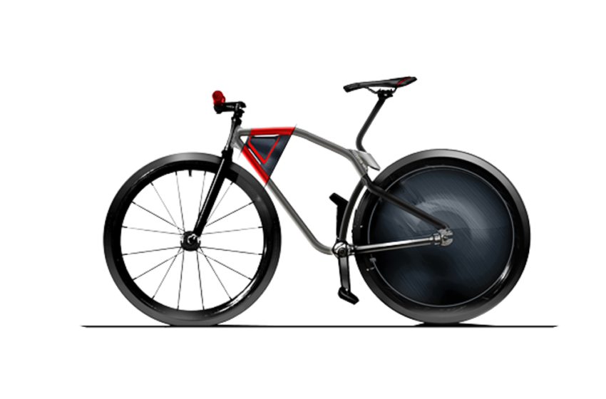 Electric : Supernova to create the open source platform for Ebikes