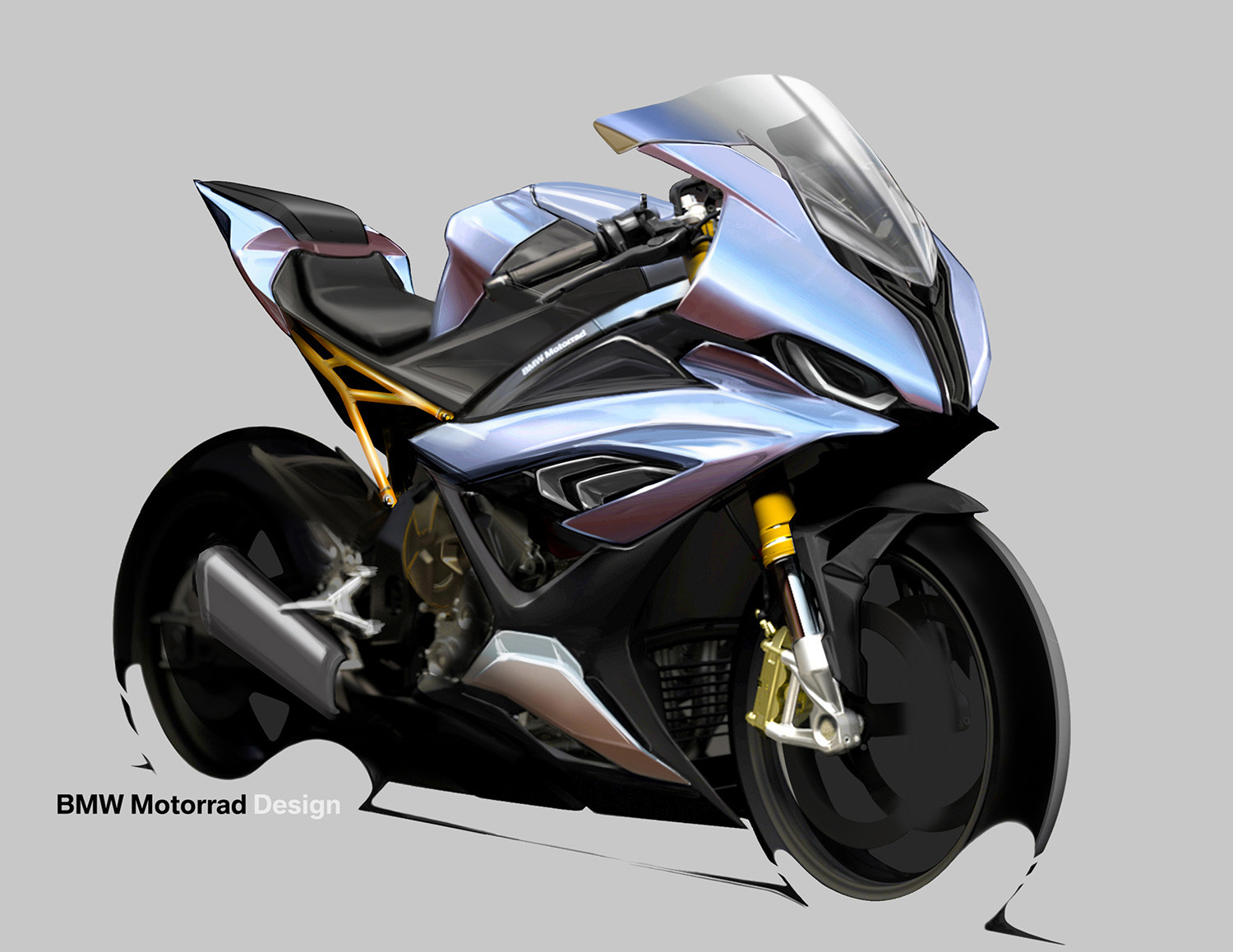Review More On 2019 Bmw S1000rr Design Color Price Tech Specs