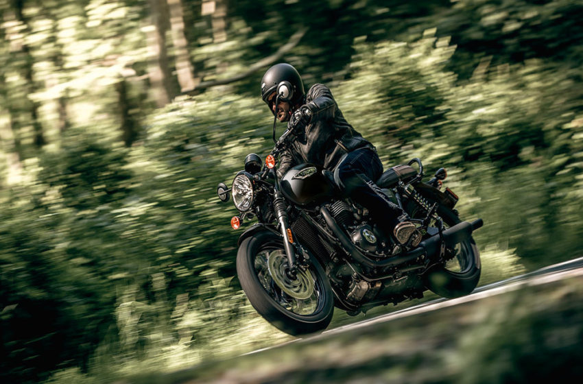 """News : Triumph recalls """"Modern Classic"""" models from 2016 to 2019 over 12,654 units will get affected"""