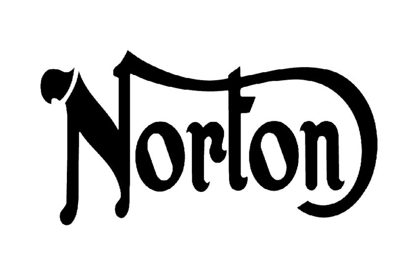 Is Norton Motorcycle still under threat?