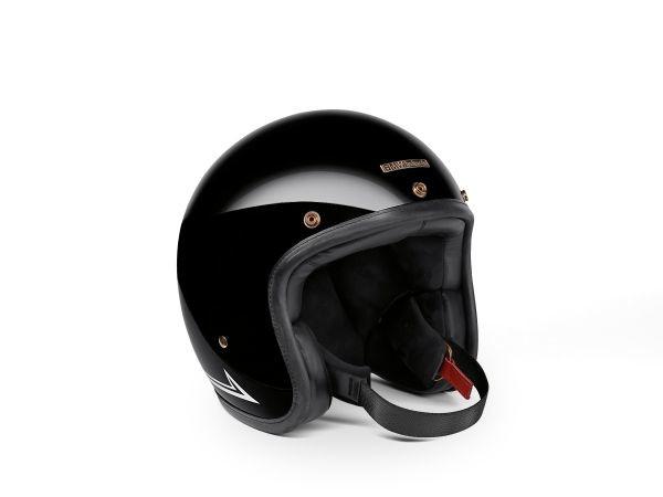 News: BMW Motorrad Heritage Collection 2020