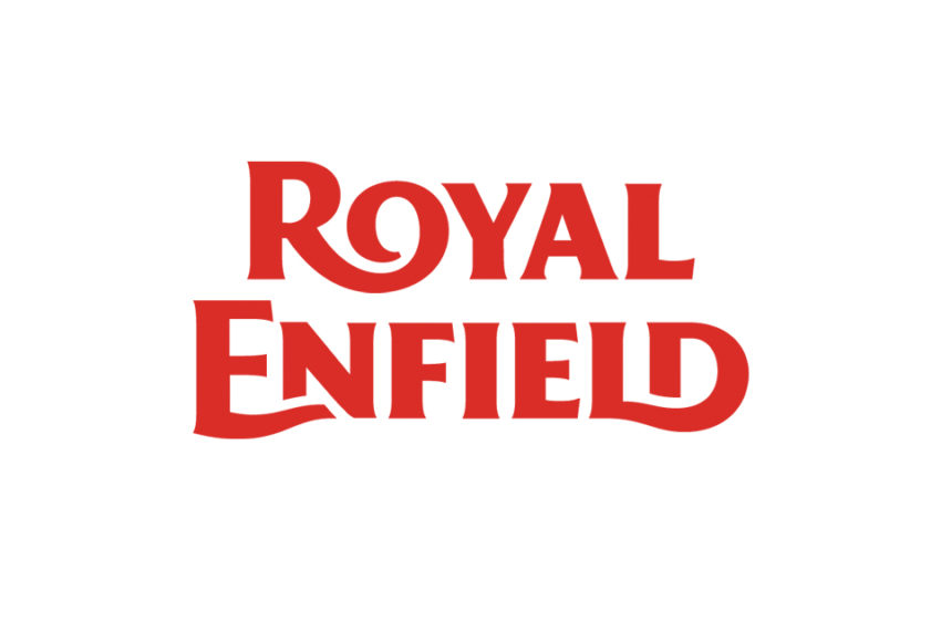 Royal Enfield to bring more affordable bikes for next-gen and women