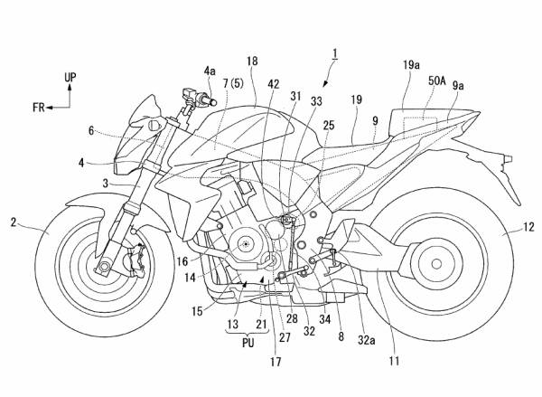 How long it may take Honda to bring the electric CBR?