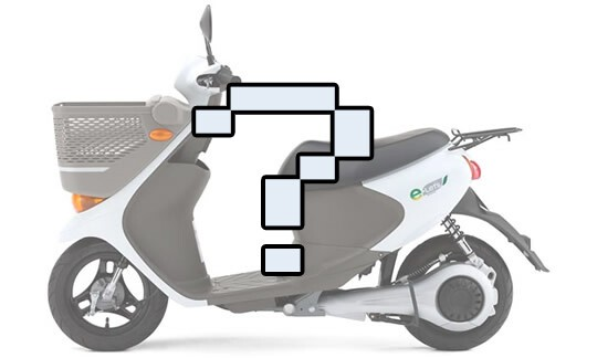Suzuki to develop electric scooter for the Indian market