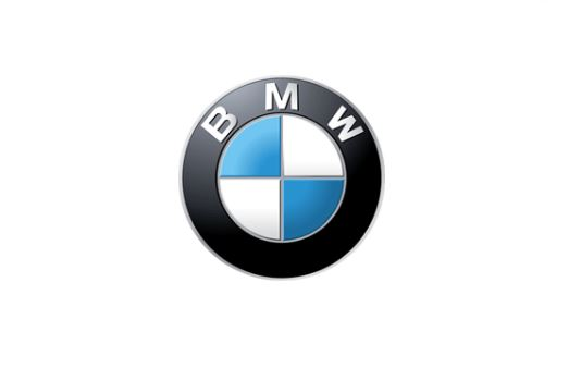 BMW's new patent to charge its electric motorcycles