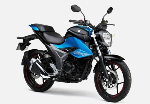 2020 Suzuki Gixxar 150, price, release date and more