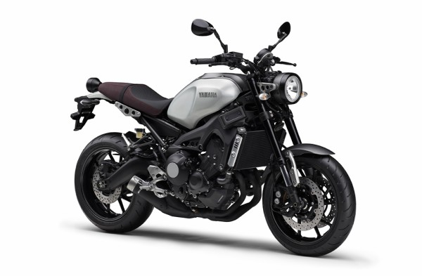 2020 Yamaha XSR900, price, specs and more