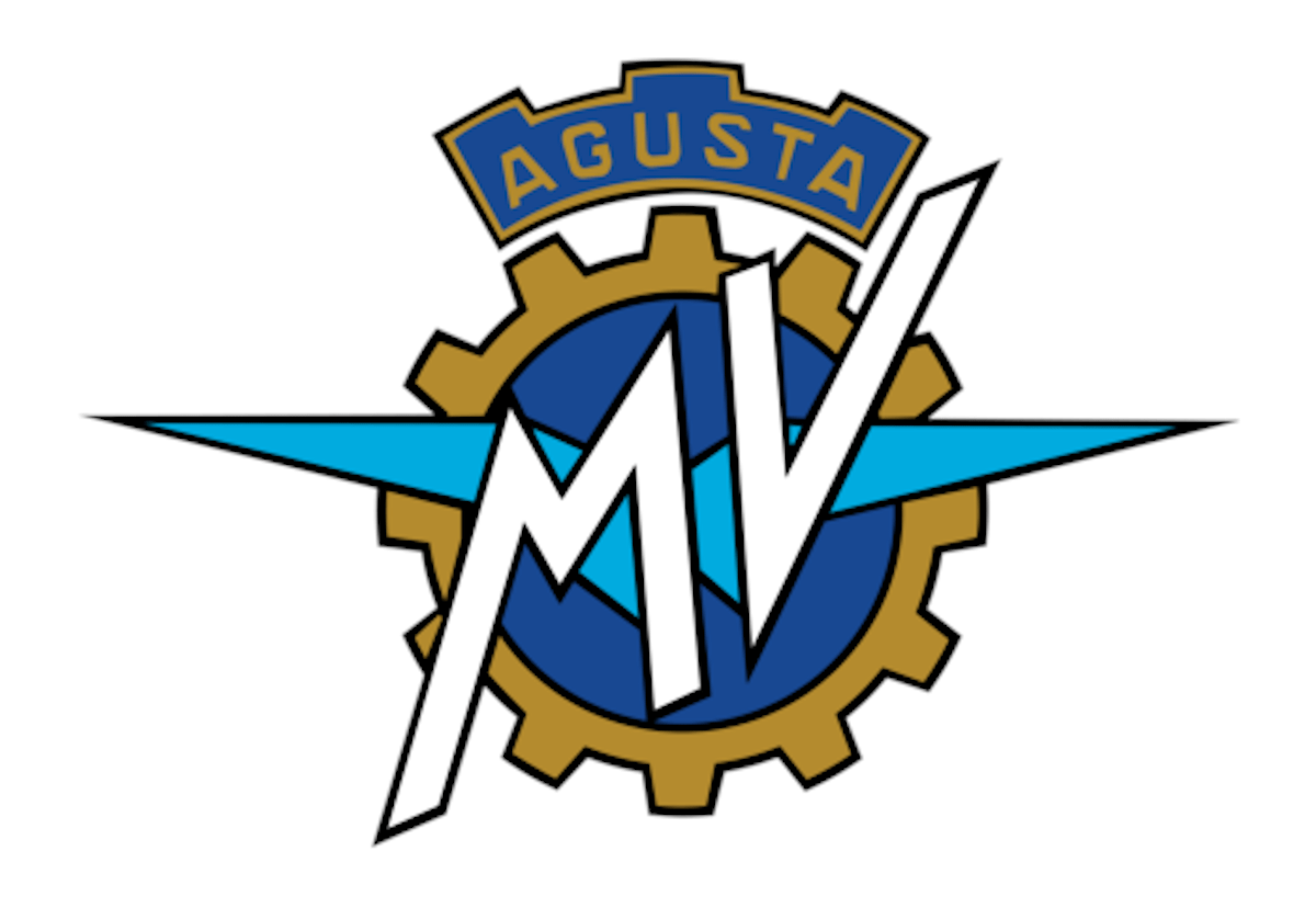 MV Agusta puts spring in your ride