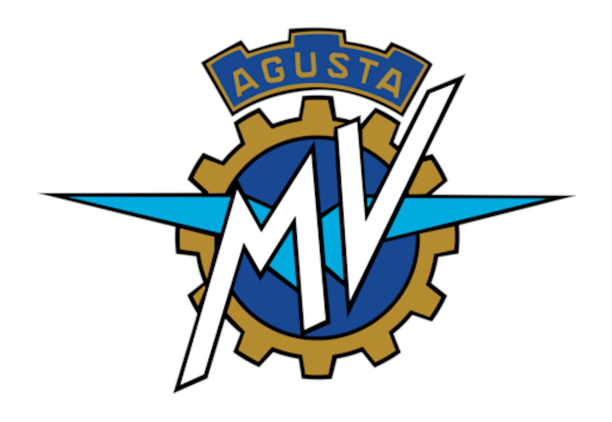 How MV Agusta will shape in future?