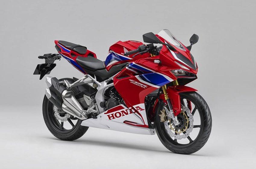 Honda Insurance Information 2013 CB500F motorcycle photos