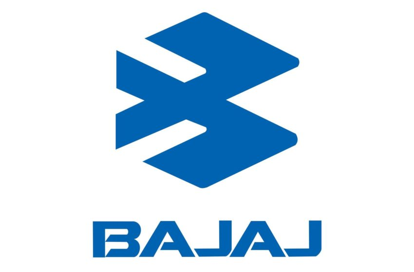 Bajaj to build a new facility near Chakan