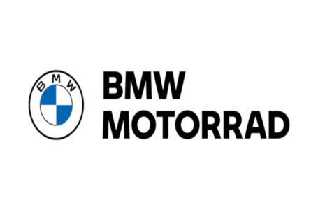 BMW Motorrad gives glimpse about the future