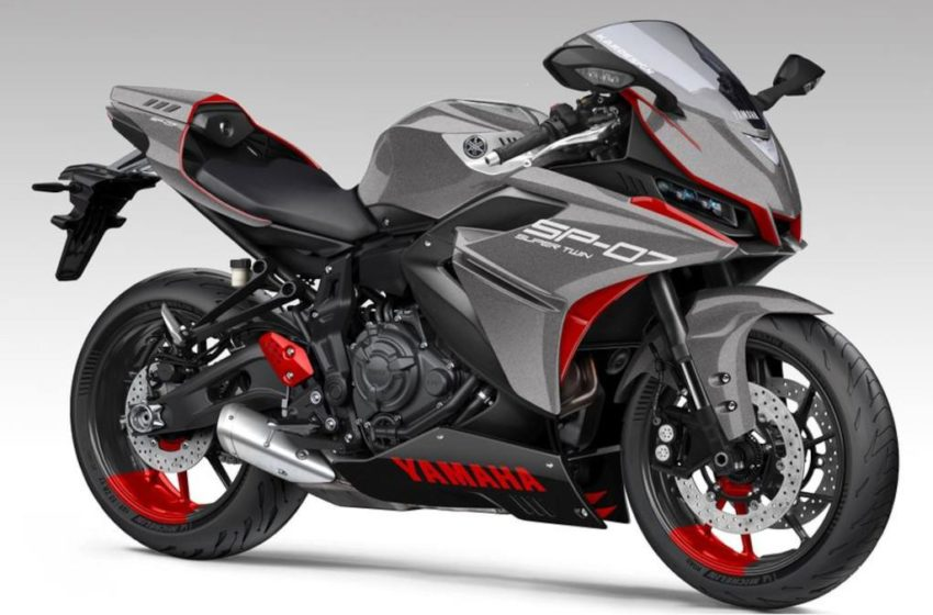 YZF-R7 2022-cafeauto-3
